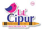 Lilcipur school logo