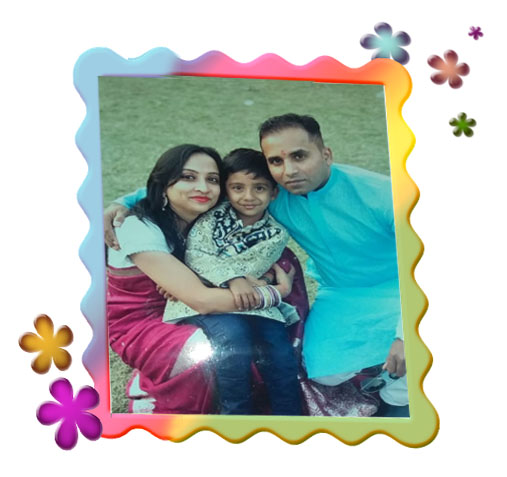 lilcipur school parents testimonial indore
